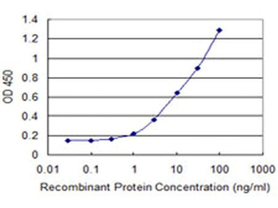 LSM1 Monoclonal Antibody (4F7)