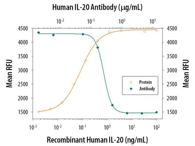 IL-20 Polyclonal Antibody