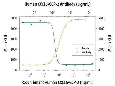 CXCL6 Polyclonal Antibody