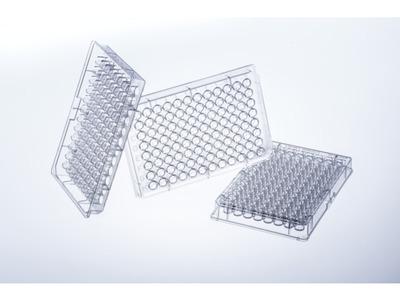 Elisa Microplates 96 Well Biocompare Com