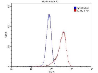 CD11c/Integrin alpha X antibody