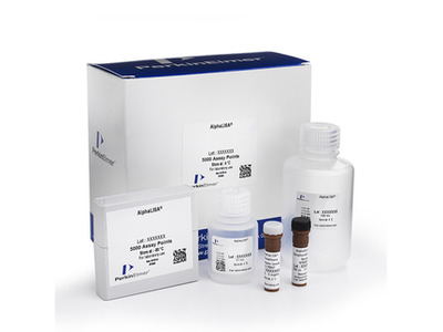 AlphaLISA BRD4 (BD1) and H4 K5Ac Binding Assay Kit, 5,000 Assay Points