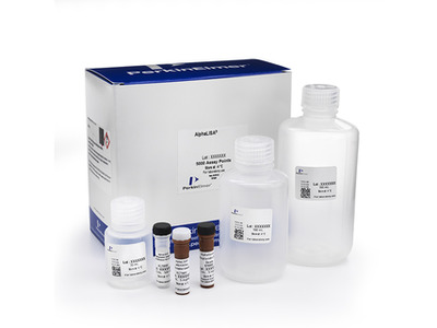 AlphaLISA Human Total Histone H2A Cell-based Assay Kit, 5,000 assay points