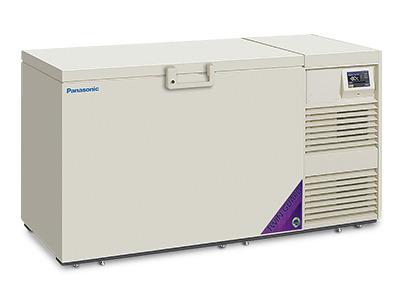 TwinGuard -86°C Ultra Low Temperature (ULT) Chest Freezer