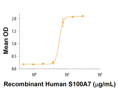 S100A7 Protein
