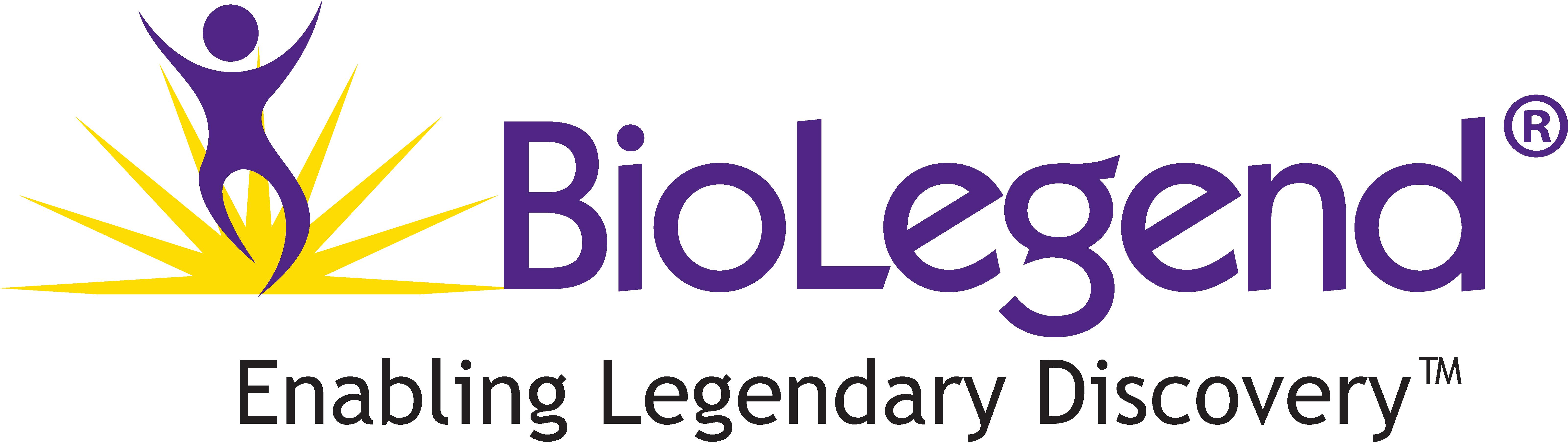 Image result for biolegend