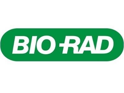 Bio Rad Contact Information