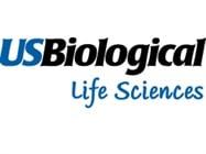 United States Biological
