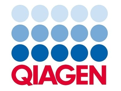 QIAGEN Column DNA Extraction From Whole Blood