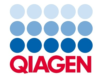 QIAGEN Genomic-Tip 100/G (25)