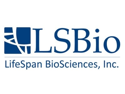Mouse IBSP / Bone Sialoprotein ELISA Kit (Custom ELISA)