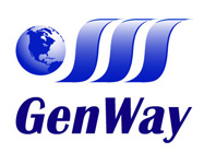 GenWay Biotech, Inc.