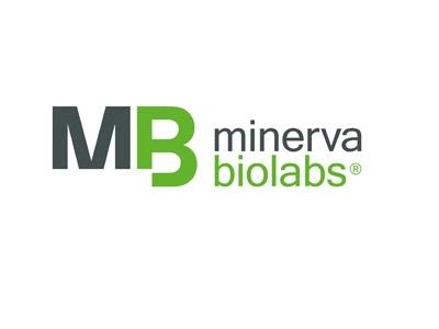 ExtractNow™ Virus DNA/RNA Kit