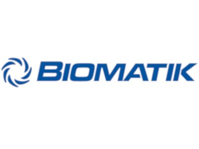 Human Bone Morphogenetic Protein 10 (BMP10) ELISA Kit