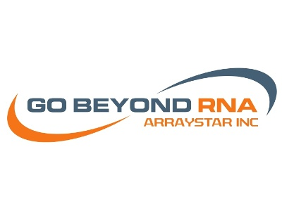 miRStar™ Human Cancer Focus miRNA & Target mRNA PCR Array