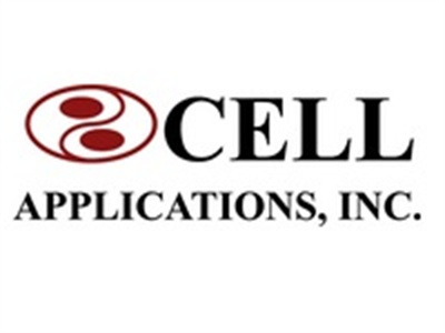 BCAEC from Cell Applications