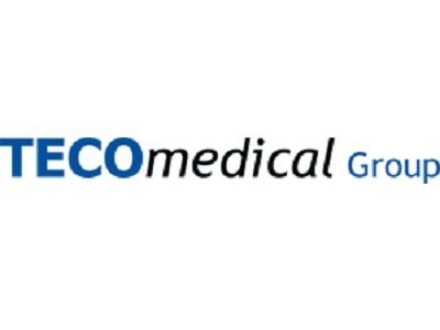 TECO® ɑ-GST, human urine