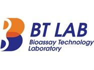 Bioassay Technology Laboratory